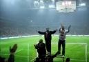 TT Arena - 4 Sene Üst üste Şampiyon olduk !...