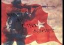 Tüdanya -- O Asker