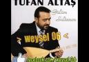 Tufan Altaş - GüLüm SuLtanım -  ♪♪ [HQ]