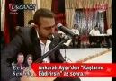 Tufan Altaş - Seyrana Vardım [HQ]