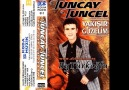 Tuncay Tuncel - Olamaz 1994 [HQ]