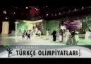 '2011 TÜRKÇE OLİMPİYATLARI TANITIM' / Akın Akın Geliyorlar!