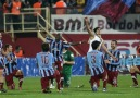 Türk Futbolunu Kirletenlere Cevabımızdır! [HQ]