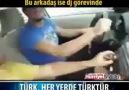 Türk Heryerde TÜRK'tür Aga (:
