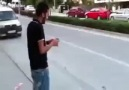 Türk işi Need For Speed -)