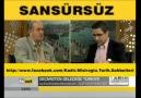 Türkiyedeki masonluk ve islam düşmanlığı-1 [HQ]