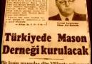 Türkiye_de masonluğun gizli tarihi (1)