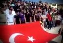 Türkiye Gençlik Birliği (TGB) Tanıtım Filmi