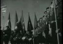 Türkiye İzcileri Ankara' da 1933