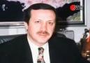 Türkiye'nin Lideri ''Recep Tayyip ERDOĞAN''