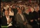 9.Türkiye Olimpiyatları Stand up Arnavutluk Gaziantep