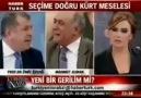 Türkiyeyi Bölmek İsteyenlere Cevapını Veriyor Helal Olsun..