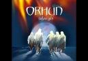 Türk Müziği-Türkistan Özgürlük Marşı (Grup Orhun)