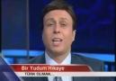 Türk Olmak!...İzle Paylaş