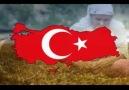 Türk olmak nedir bilir misiniz ...