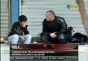 Türk Polisi Aynen Böyle Olmalı... www.yarenturk.com