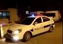 Türk Polisi ♥ Remix