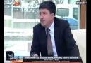 Türküm Diyen Kürdün Kişiliğinde Sorun Vardır  Altan Tan