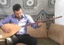 Uğur Ertürk--Çubuğuna Lüleyim