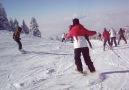 Uludağ Ski Simulation - Vol.2 (24.01.2010) [HQ]