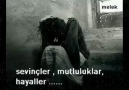 Ümit Yaşar _ Sevemiyorum  3