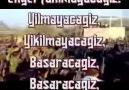 Var Olsun Türk Askeri  !!!