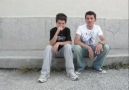 Veba & Gölge - Al Rapimi(2010 Yeni Klip) [HQ]