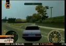 vee ŞAHİNİMİZDE need for speed te
