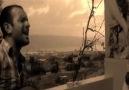 Velican Kaya & Yılmaz Taşer - Bütün Dünya Senin Olsun [HQ]