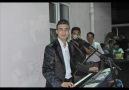 Vijdan Saraçoğlu - Vay Be ! [HQ]