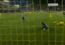 Villareal 1 - 0 Porto / Gol ; Cani [HQ]