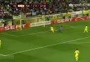Villareal 3-2 Porto   Uefa Avrupa Ligi Yarı Finali [HQ] [HQ]