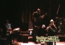 Volkan Konak - Dido (Londra Konseri 15.11.2009) [HQ]