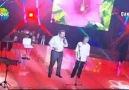 Volkan Konak&Edip Akbayram-Çarşambayı Sel Aldı [HQ]