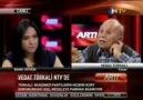 V. Türkali: Öcalan'ı görmek istiyorum/Burdan Selam Yolluyorum