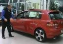 VW Nedenmi Pahalı İzleyin Görün !!! [HQ]