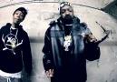 Wiz Khalifa & Snoop Dogg — That Good [HQ]