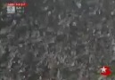 WORLD RECORD '132 DECİBEL' | Turkey Hooligans