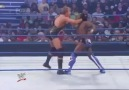 WWE Smackdown Part 3/6 o3.12.1o [HQ]