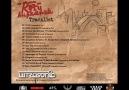 Xir Gökdeniz - Bencil Hayatım(Produced by Xir) [HQ]