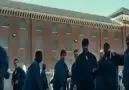 xXx 2 Hapishaneden Kaçiş Sahnesi