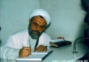 Yalancılar ve Fitne - Prof. Dr. M. Es'ad COŞAN (Rh.A.)