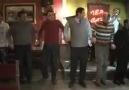 YAMAÇ TEPE CAFE 02 / 03 / 2011 VİDEO 2