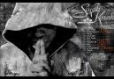 YankBp ft. Cash Flow - Pause ( Siyah Kuşak ) [HQ]