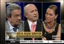 Yaşar Nuri Öztürk Cübbeli Hocamiza Hayran Kalmis [HQ]