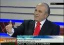 Yaşar Nuri Öztürk esti gürledi !