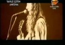 Yavuz Çetin - Cherokee