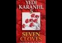 Yedi Karanfil - Kalanlarin Ardindan [Instrumental Music]