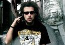 Yeis Sensura - Rap Tozu [HD]