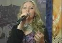 Yeliz Kurt - Ellik